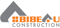 Bibeau construction
