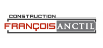 Construction François Anctil