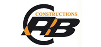 Construction Roger Bourassa