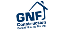 GNF construction