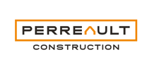 Perreault Construction