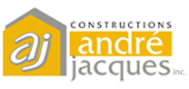 Construction André Jacques